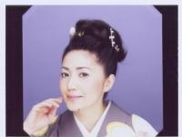 青山撮影 001