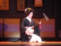 博多座ゲネ2