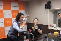 ラジオday.JPG