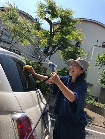 洗車1.jpg