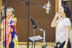 星空のラジオ②.jpg