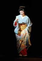 博多座芝居ゲネ (2)