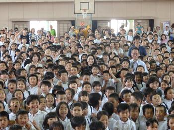 0525小学校.jpg