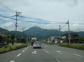 0525金峰山.jpg