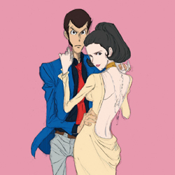 Lupin_rough.jpg