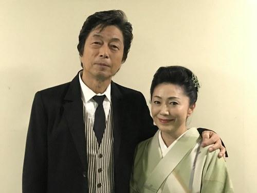 2019 NakamuraMasatoshi.jpg